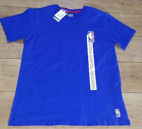 Camiseta NBA Basketball Association ref. 01