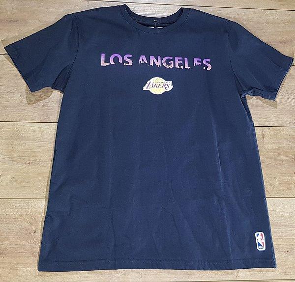 Camiseta NBA Los Angeles Lakers ref. 01