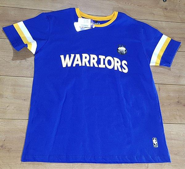 Camiseta NBA Golden State Warrior ref. 02