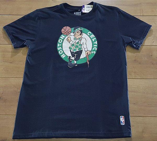 Camiseta NBA Celtics ref. 01
