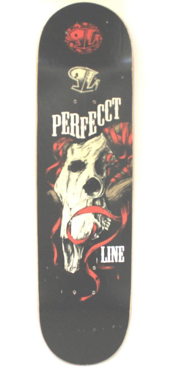 SHAPE PERFECT LINE REF. 06