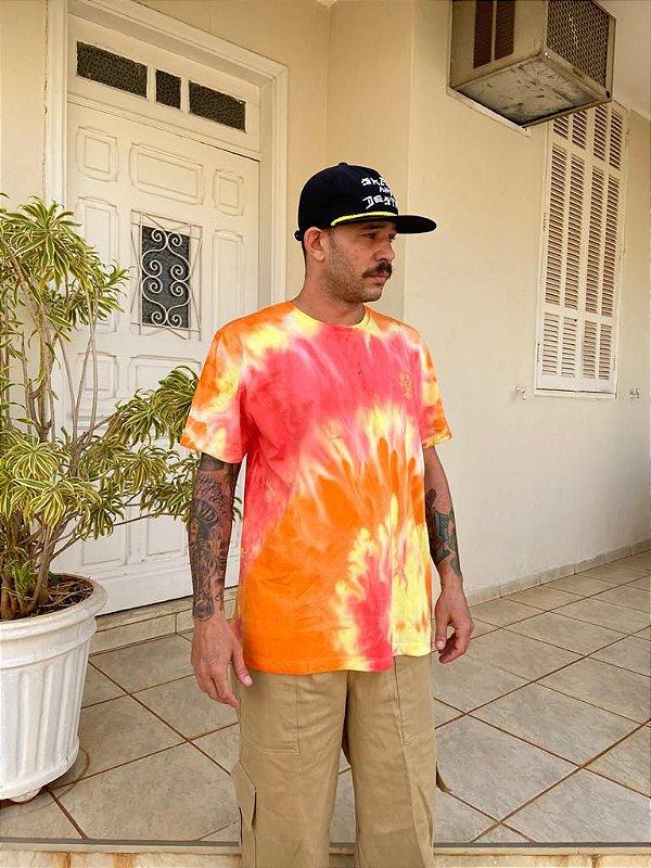Camiseta Caribbean ref. 11