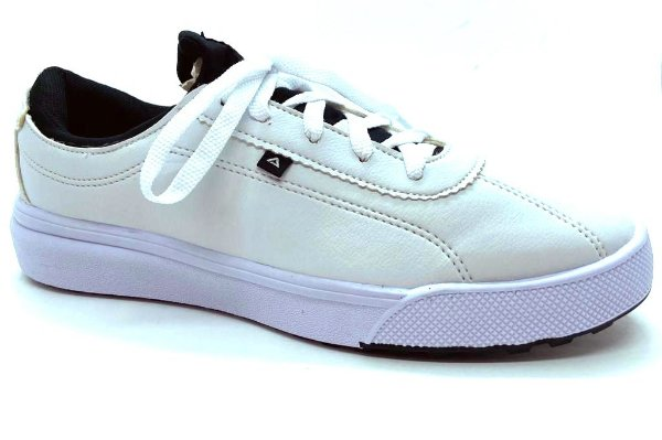Tênis Atlon Branco Ref. 207364