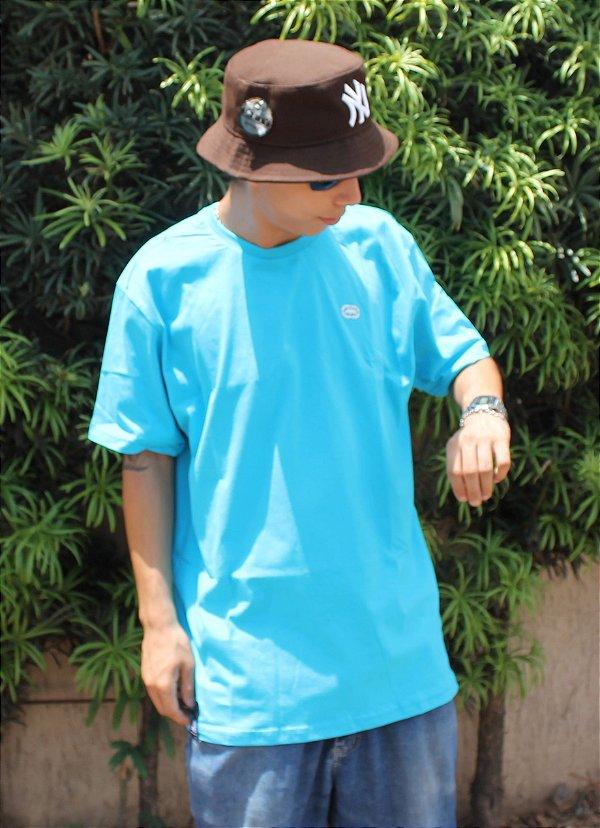 Camiseta Ecko K003A
