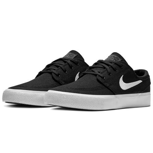 Tênis Nike SB Zoom Stefan Janoski Canvas RM Unissex
