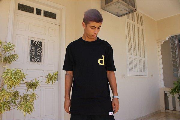 Camiseta Diamond Pack Un Polo Tee V21DIC11
