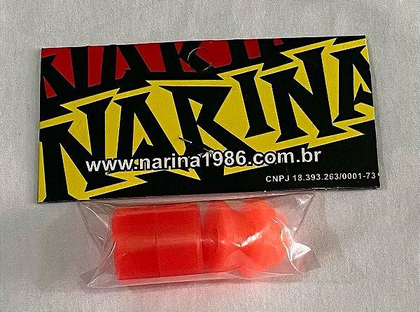 Kit Amortecedor Narina