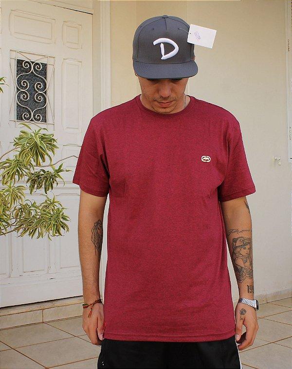 Camiseta Ecko K002A