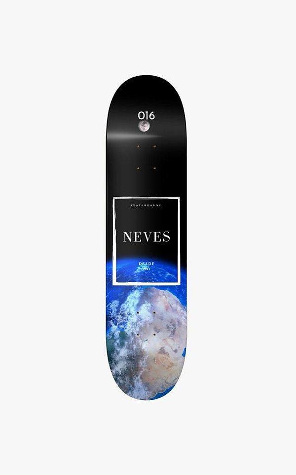 Shape Neves ref. 013