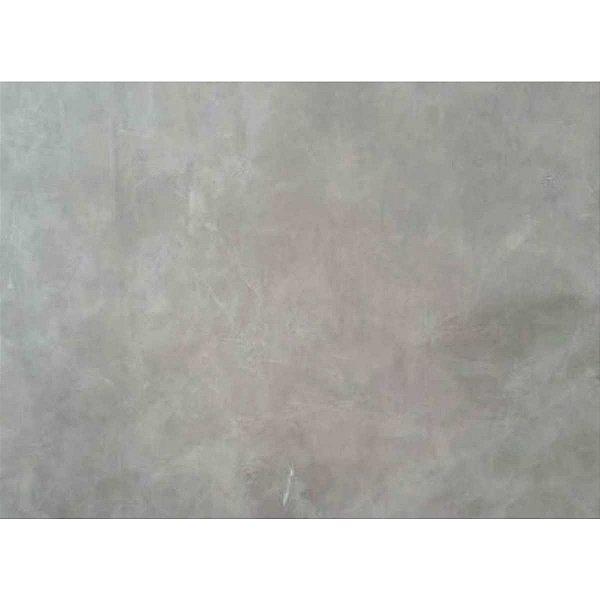 Contact Decorado 45cmx10m Cimento Queimado Plastcover