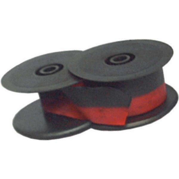 Fita Para Calculadora Sharp Pr/vm Nylon 13Mmx4Mts. Masterprint