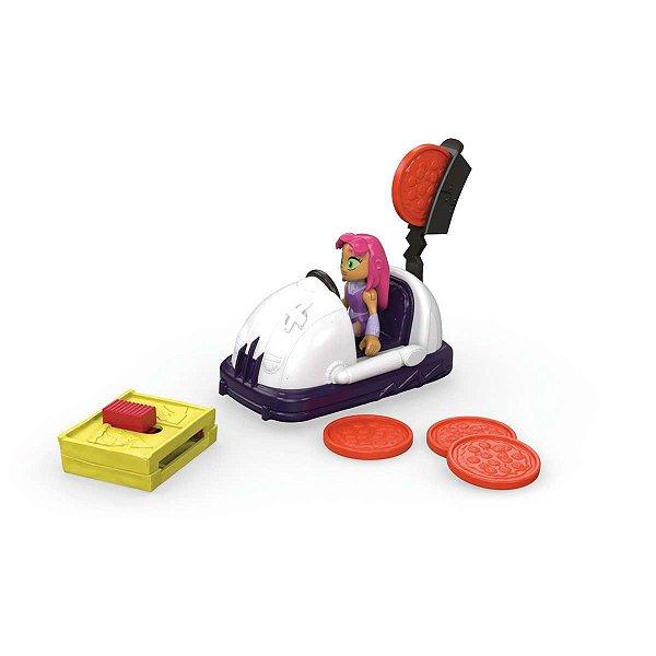 Imaginext Titas Basico Sort. Mattel