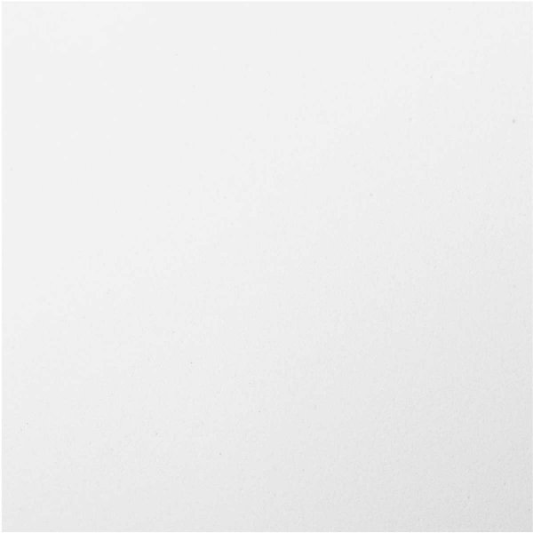 Placa Em Eva 48X40Cm Branco 1,6Mm Make+