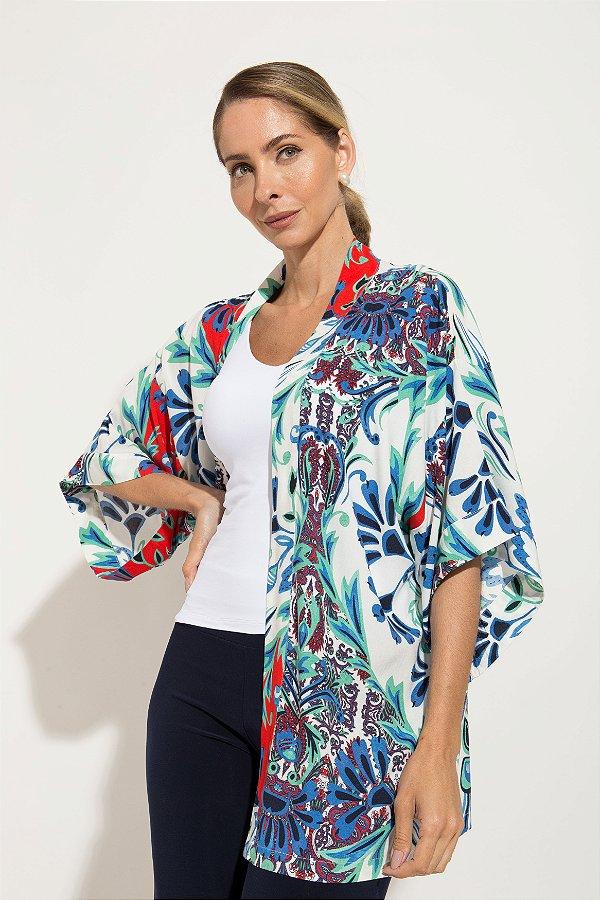 Kimono Almíscar