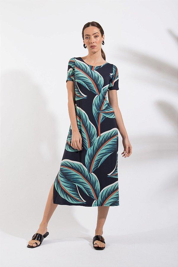 Vestido Lavinia