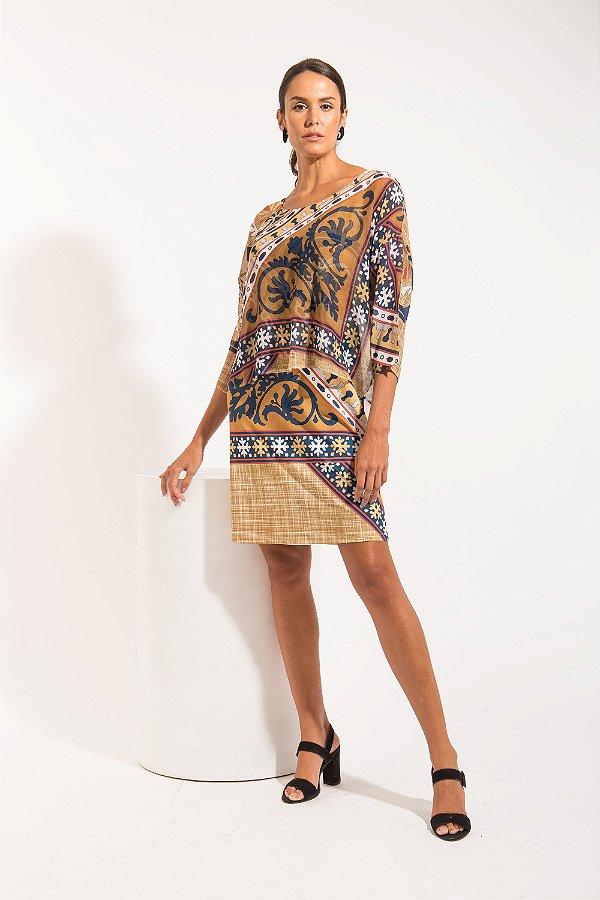Vestido Persia