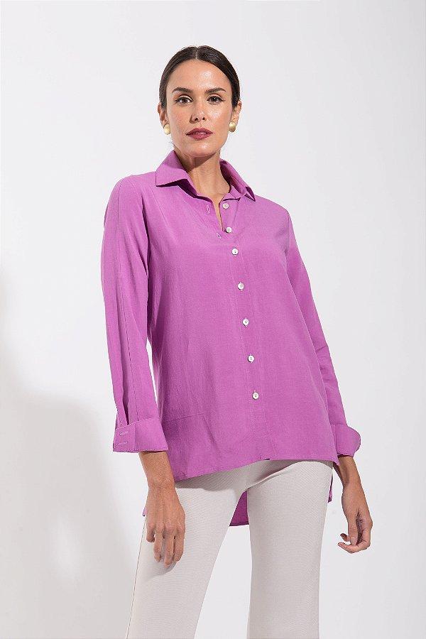 Camisa Leon
