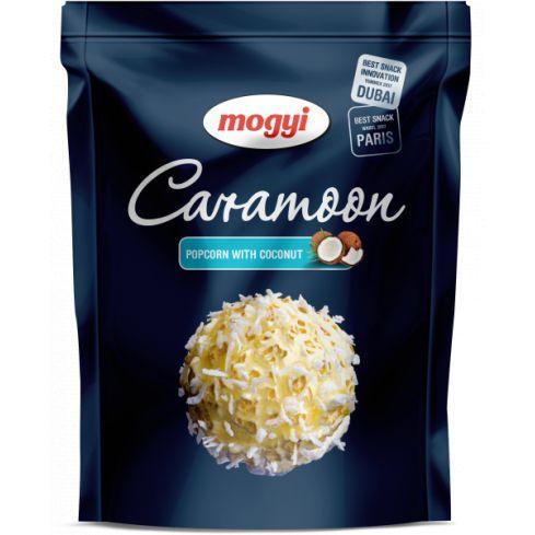 PIPOCA SABOR COCO MOGYI CARAMOON 70G