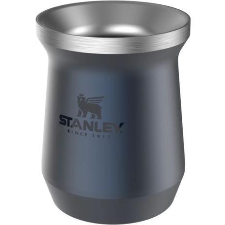 Cuia term stanley nightfall 236 ml