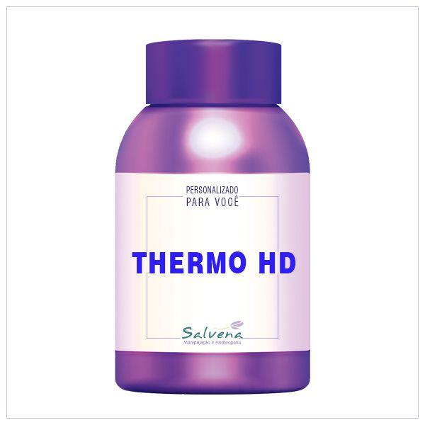 Thermo HD 500mg