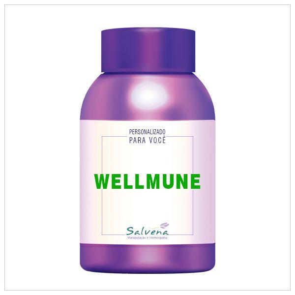 Wellmune™ WGP 250mg