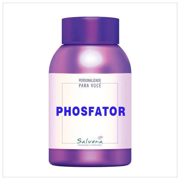 PhosfaTOR 375mg