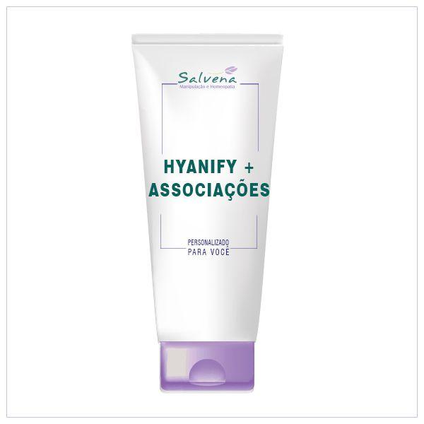 Hyanify™ + Associações 30g
