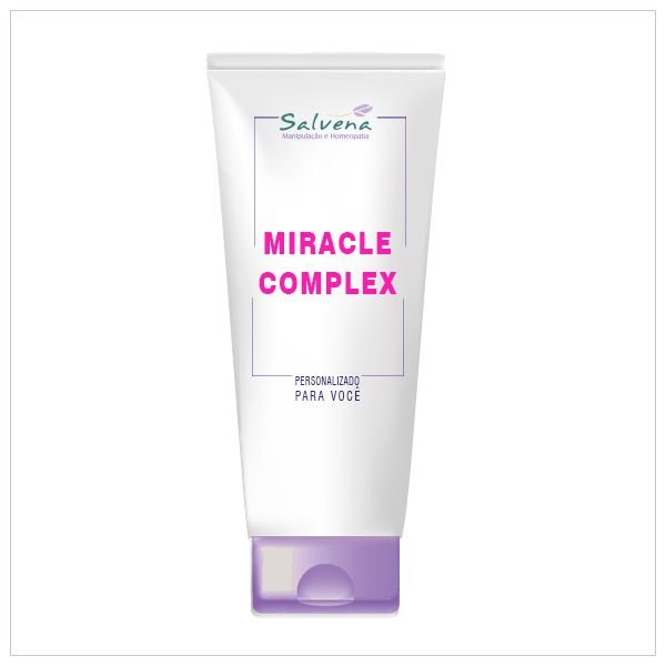 Miracle Complex®