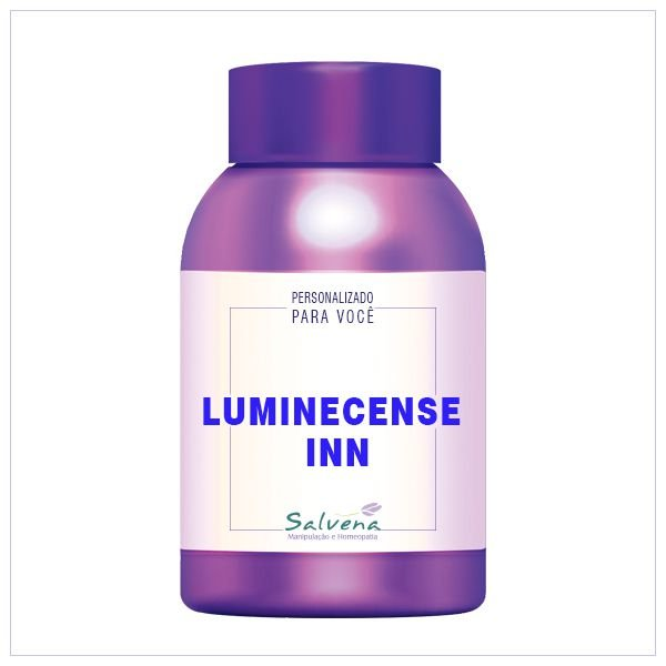 LumineCense INN