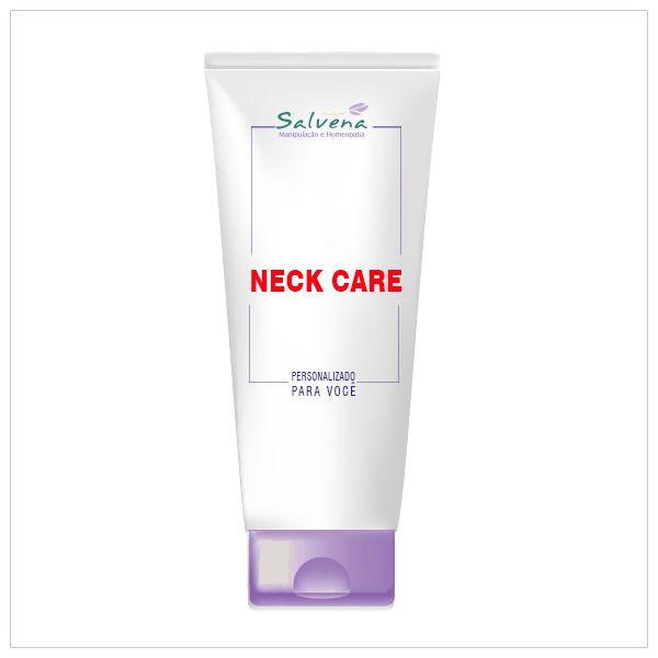Neck Care