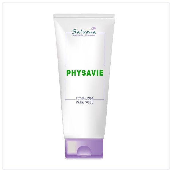 Physavie