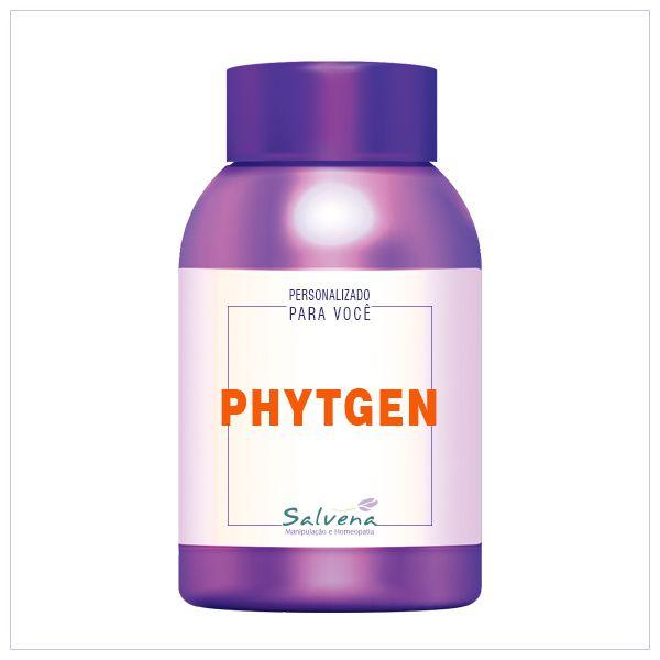 PhyTgen