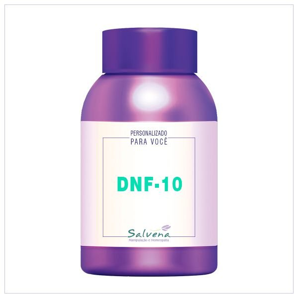 DNF-10