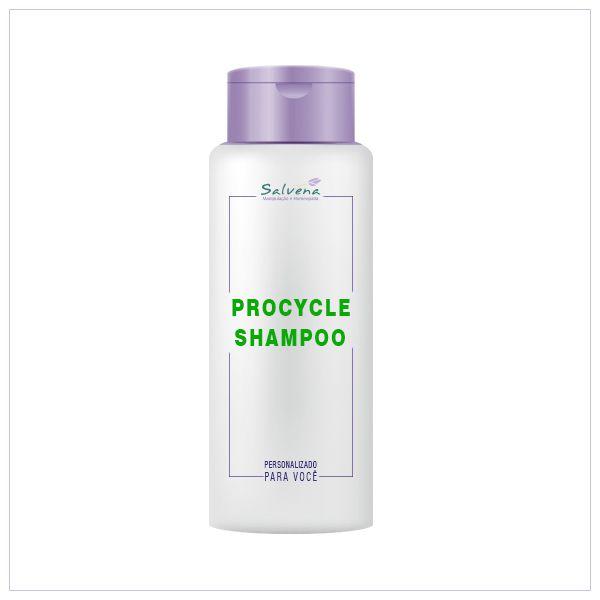 Pro Cycle® Hair Shampoo