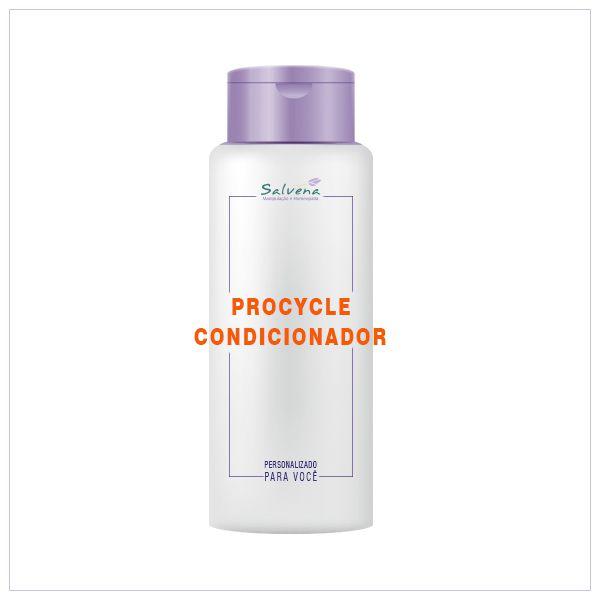 Pro Cycle® Hair Condicionador