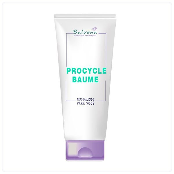 Pro Cycle® Hair Baume