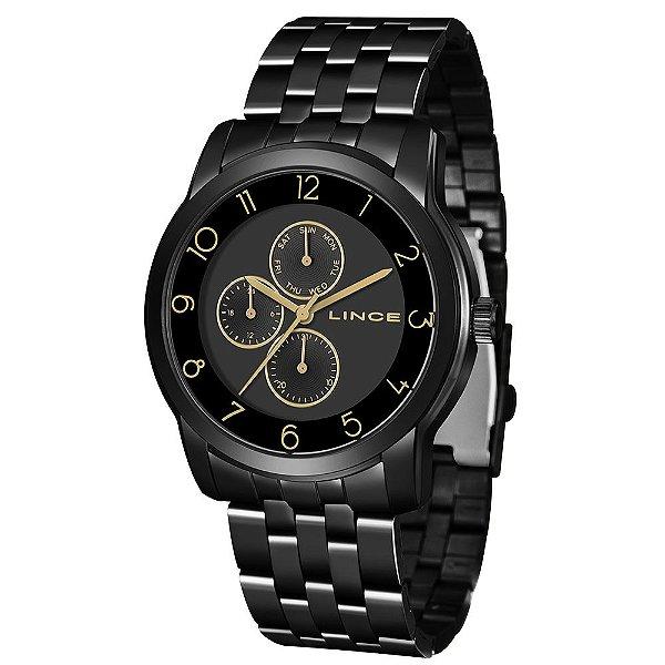 Relógios Lince LMN4589L