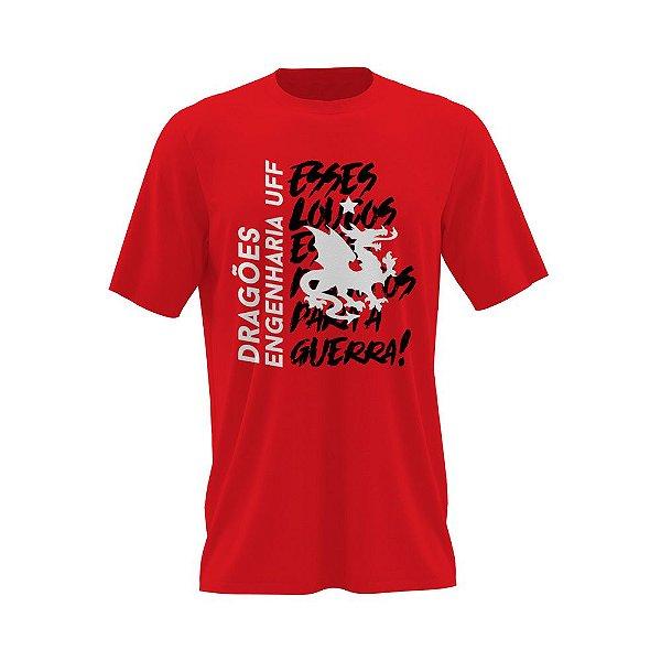 Camiseta Supercopa 2019