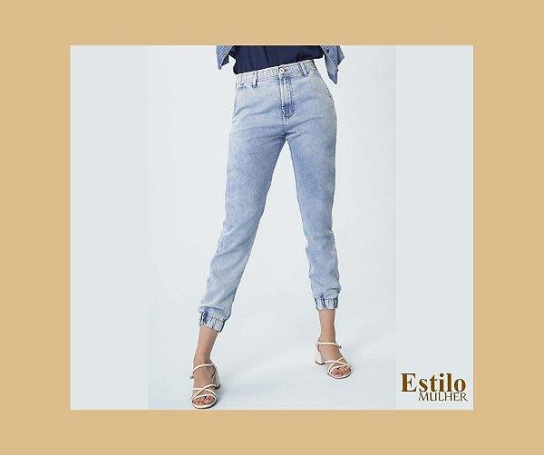 Calca jeans