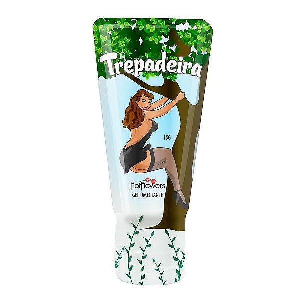 TREPADEIRA EXCITANTE FEMININO 15G
