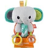 BS EXPLORE E CUDDLE ELEPHANT