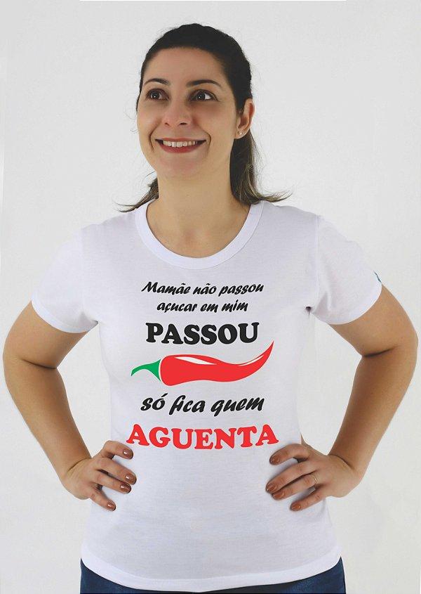 Mulher_Pimenta