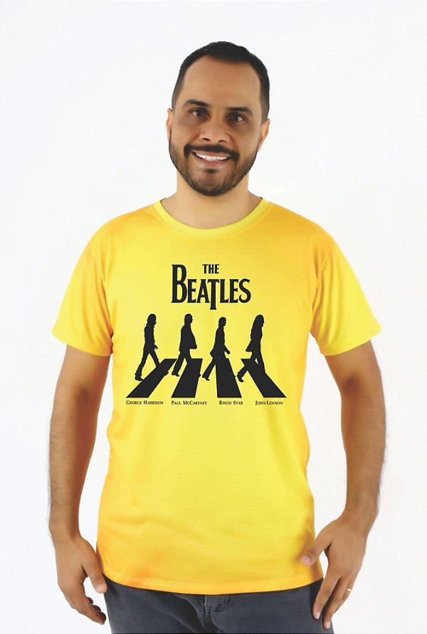 The Beatles banda