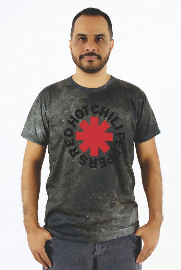 Red Hot Chili Peppers banda