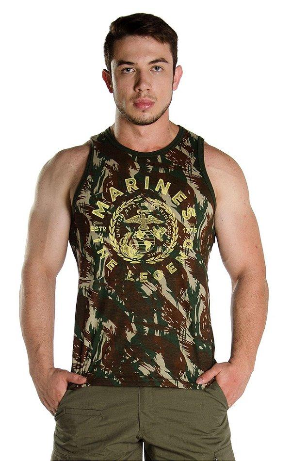 Regata Marines