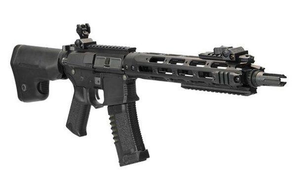 Rifle Airsoft Ares M4 CG-003 AEG (Preto)