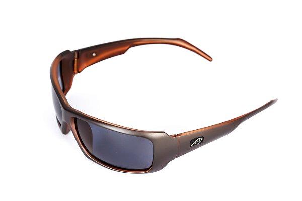 Óculos Super Resistente TM050