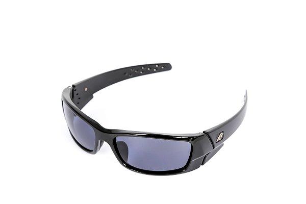 Óculos Super Resistente TM200