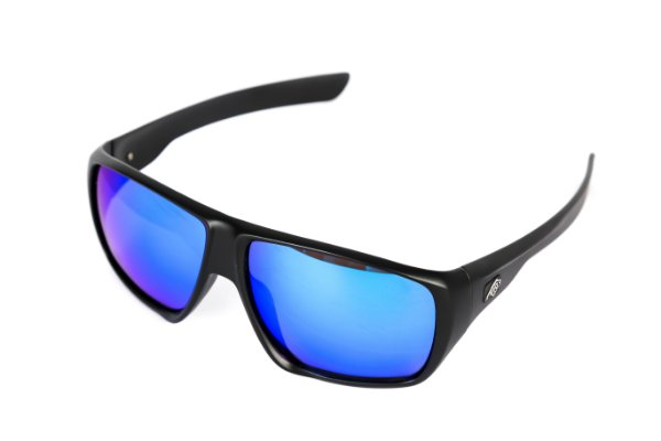 Óculos Super Resistente TM1000