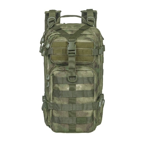 Mochila Assault A-Tacs FG